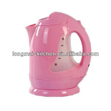 LM-908 / 2018 hot selling 2L electric water ceramic kettle