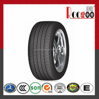 passenger car tires 205/55r16 one passenger car