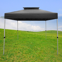 greatland tents large canopy tent