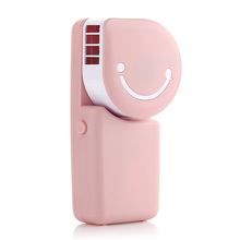 mini hand-held air conditioner cheap price air conditioner water-cooled portable small air conditioner