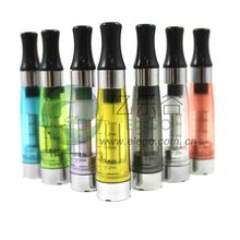 Hot Selling eGo-T Vaporizer for CE5 Cartomizer