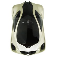 New arrival fixed and flowing High quality design best seller e-dog ,car shape radar detector car tye radar detector