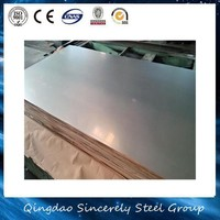 stainless steel sheet 201 304 316 430 2B BA surface hot rolled stainless steel plate