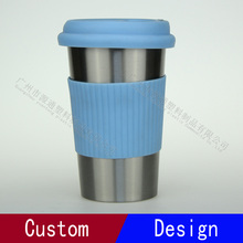Guangzhou 300ml Vacuum Flask Manufacturer