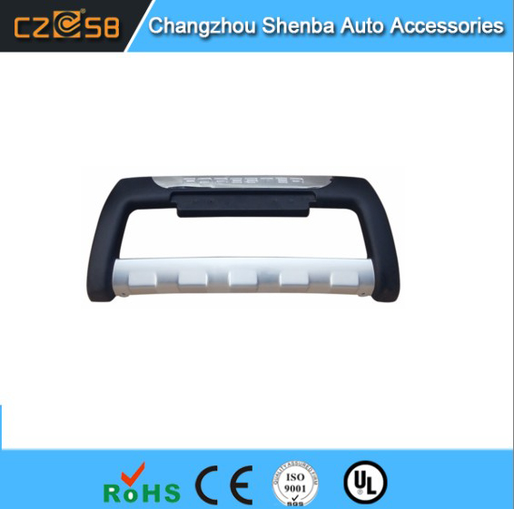 Body kits, Auto parts Front bumper for Subaru Forester