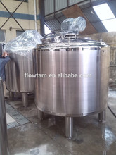 stainless steel chemical liquid mixing machine/chemical liquid mixing equipment