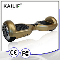 Newest Product Good Quality Self Balancing Electric Scooter Smart Balance Car