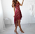 C68730A ladies night sexy dresses slim sexy dress for women bandage dress for women