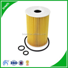German quality oil filter supplier HU7008Z
