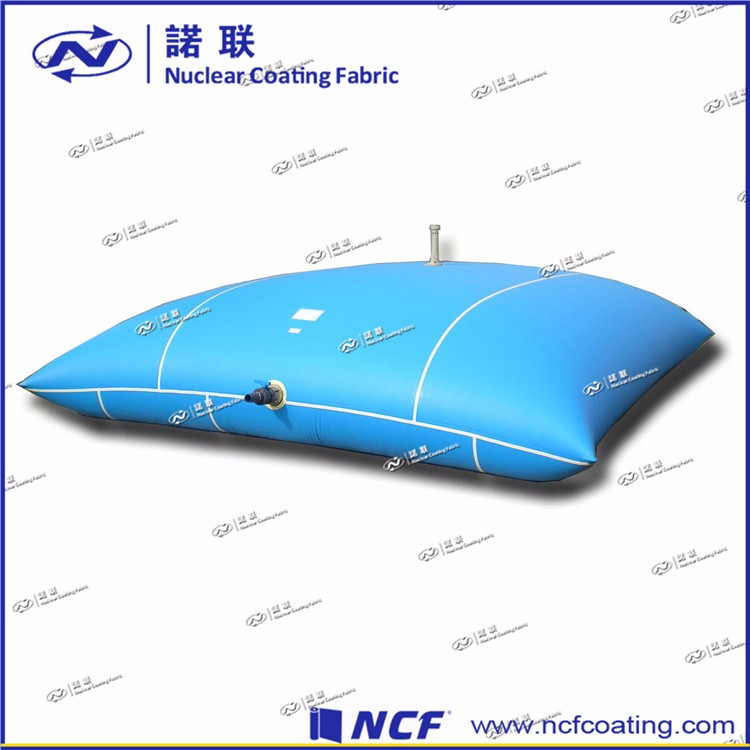 Long Life Collapsible Swimming Pool Water Tank