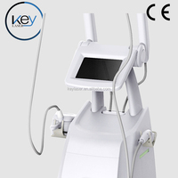 ultrasonic cavitation vacuum slimming machine best selling products in philippines