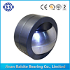 self-lubrication spherical plain bearing GE140ES ball and socket joint