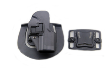 Wholesale Black Hawk CQC series USP holsters
