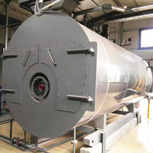 6 ton steam boiler alcohol distillation boiler
