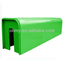 Olimy FRP Equip Cover