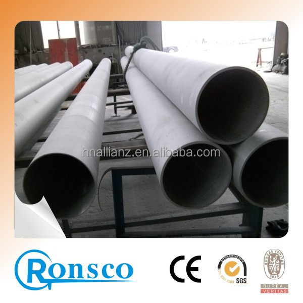 a213 tp304 ; ASTM A 269 tp 304L stainless steel seamless welded pipe ; ASTM A 249 stainless steel welded pipe