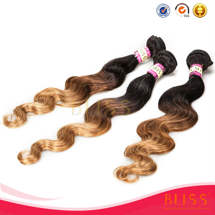 Cheap Ombre cheveux indiens, soft quality cheveux bresiliens vierges