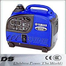DS 15.5kva yamaha diesel generator small portable silent