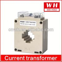 high voltage low current transformer MSQ-30 siemens current transformer