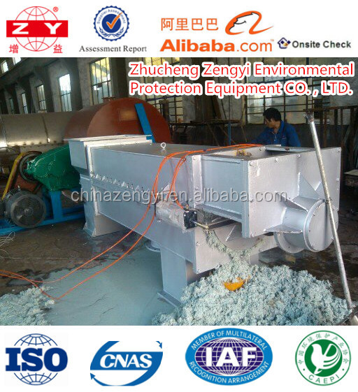 small scale tissue paper making machine price disc refiner for paper pulp in paper process machinery