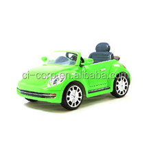 Plastic Injection Toy Mold Maker & Toy Car Wheel Injection Molding for OEM and Customize
