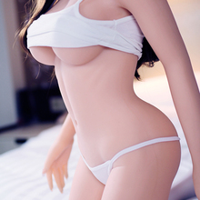 Alibaba High Quality JAPAN AV Sex Doll Toy For Men