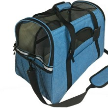 wholesale dog bag pet carrier dog travel bag