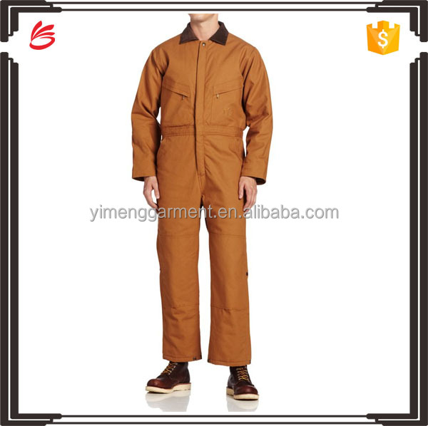 OEM wholesale work uniform/housekeeping/factory worker for sale