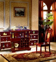 Cheap Chinese Furniture Kitchen Used Chest Of Drawers