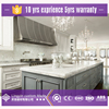 2015 Hot selling kitchen furniture guangzhou