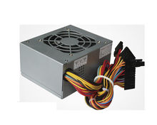 230W Desktop Connection ATX PC Power Supply 230W DC Output Type Computer Case Power Supply