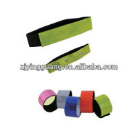 Fashion Decorative Safety Reflective Promotional Gifts in Various Shape