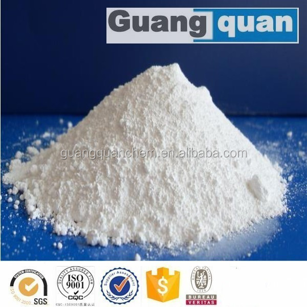 Black rutile titanium dioxide for sale