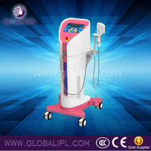 HOT*HOT!!Skin Rejuvenation machine/High Intensity Focused Ultrasound/hifu facial lifting