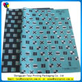 22gsm waterproof wrapping fruit tissue paper / fadeless