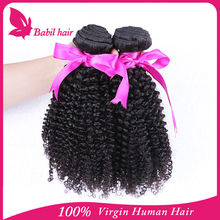 2015 wholesale brazilian hair human hair extensions kinky curly angel hair products kenya