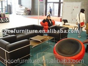 china furniture
