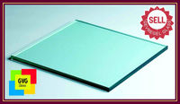 toughened glass rates