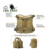 K9 Tactical Dog Vest Training Clothes Harness