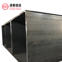 ms square pipe section steel sizes price
