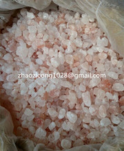 1-2cm Pakistan Pure Quality Himalayan rounded shape Salt Pink Chunks