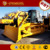 160hp Rated Power Shantui Bulldozers SD16
