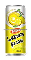 250ml Lemon Juice
