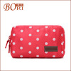 discount zipper clear pvc cosmetic bag ladies satin cosmetic bag