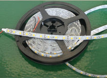 China hot sale high quality underwater led strip light 5050 ip68 encapsulated with silicon