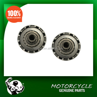best quality clutch assy for Pakistan market motorcycle engine