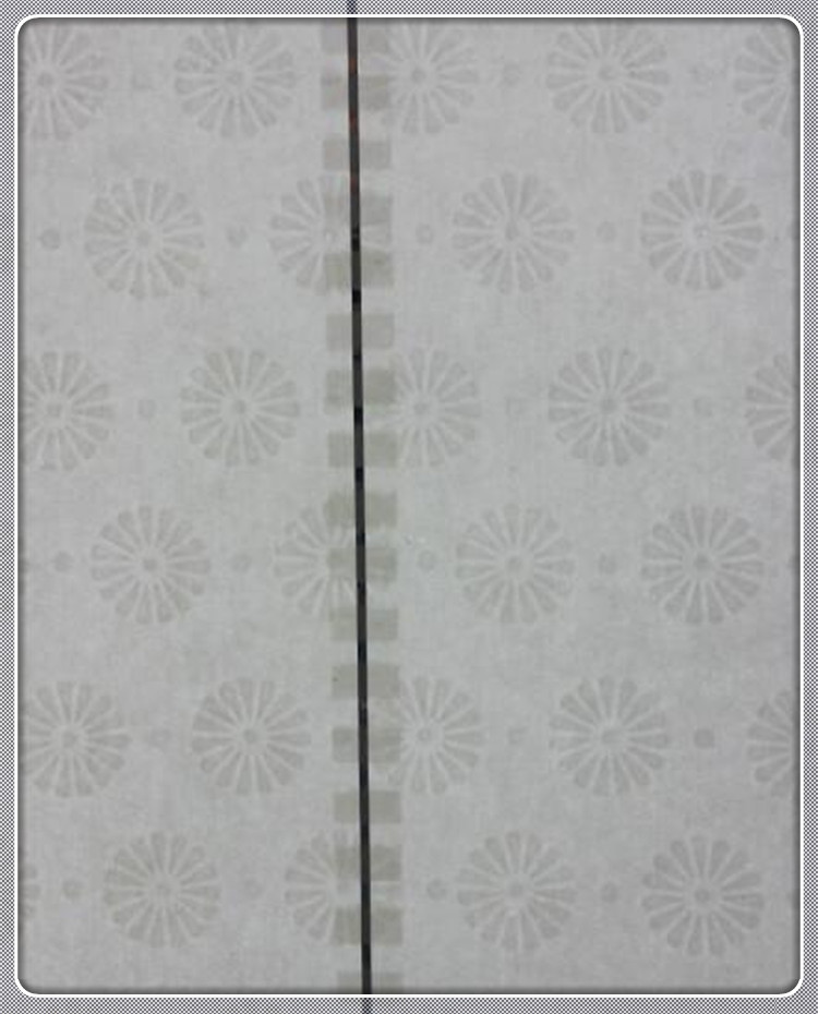 high security watermark paper Buy watermarked paper and watermarked stationery online at low prices and earn buyer rewards discounts with free shipping available when you need watermarked stationery or watermarked paper for law offices, weddings , corporate letterheads or personal stationery, the paper mill store has the best quality watermarked stationery and paper.