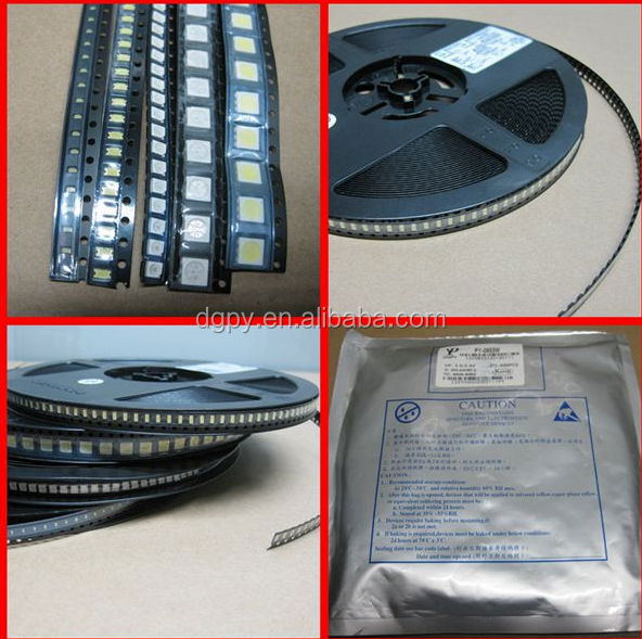 High Quality smd led