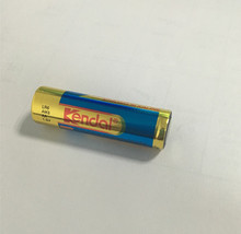 Dry battery LR6 1.5V AA Am3 Dry Battery, 1.5V Made in China cheap high quality for primary dry