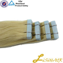 New product Super Quality Factory Hair 6a brazilian noble hair weaving